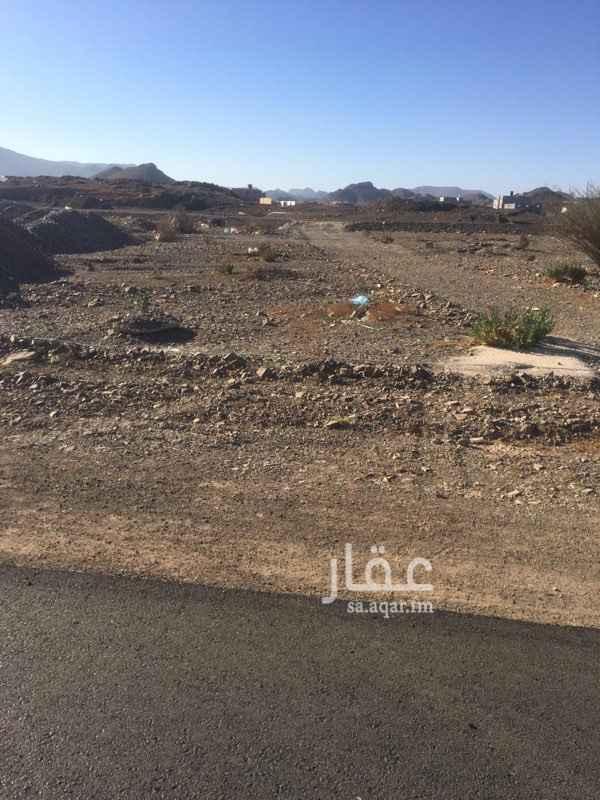 أرض للبيع في شارع احمد الكسار ، حي العزيزية ، المدينة المنورة ، المدينة المنورة