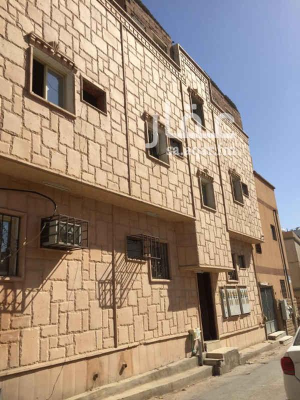 عمارة للإيجار في شارع الجود ، حي الشميسي ، الرياض ، الرياض