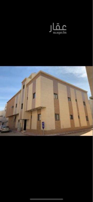 شقة للإيجار في شارع اسماعيل المغيثي ، حي الشرفية ، الرياض ، الرياض