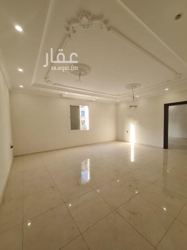 شقة للبيع في شارع عبدالرحمن بن خالد بن الوليد ، حي المنار ، جدة ، جدة