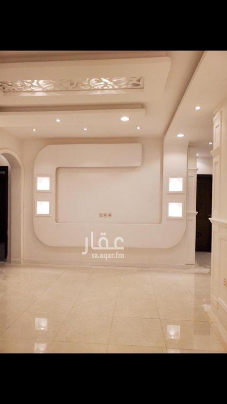 شقة للبيع في شارع ابن الحاج البلفيقي ، حي الصفا ، جدة ، جدة