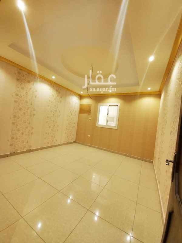 شقة للبيع في شارع الازنيقي ، حي المروة ، جدة ، جدة