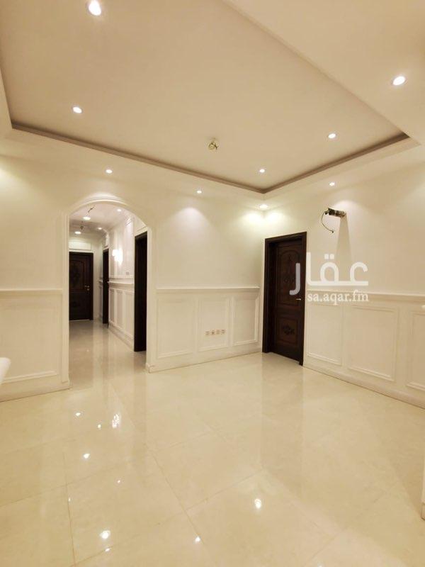 شقة للبيع في شارع ابن افلح ، حي الصفا ، جدة ، جدة