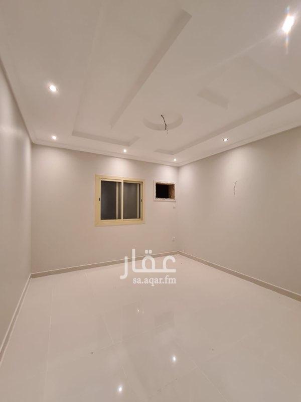 شقة للبيع في شارع القاسم بن عبدالله ، حي الصفا ، جدة ، جدة