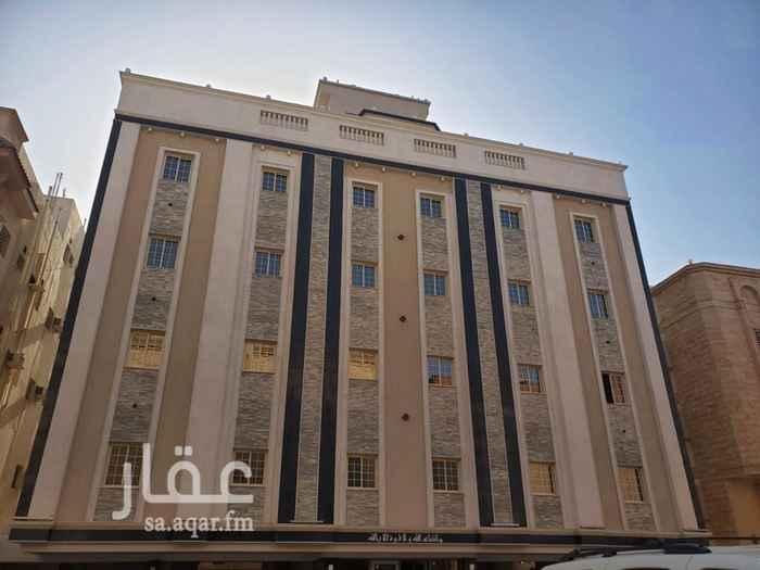 شقة للبيع في شارع الامير ابو الوفاء ، حي الصفا ، جدة ، جدة