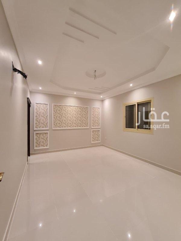 شقة للبيع في شارع ابي الفتح الموصلي ، حي الصفا ، جدة ، جدة
