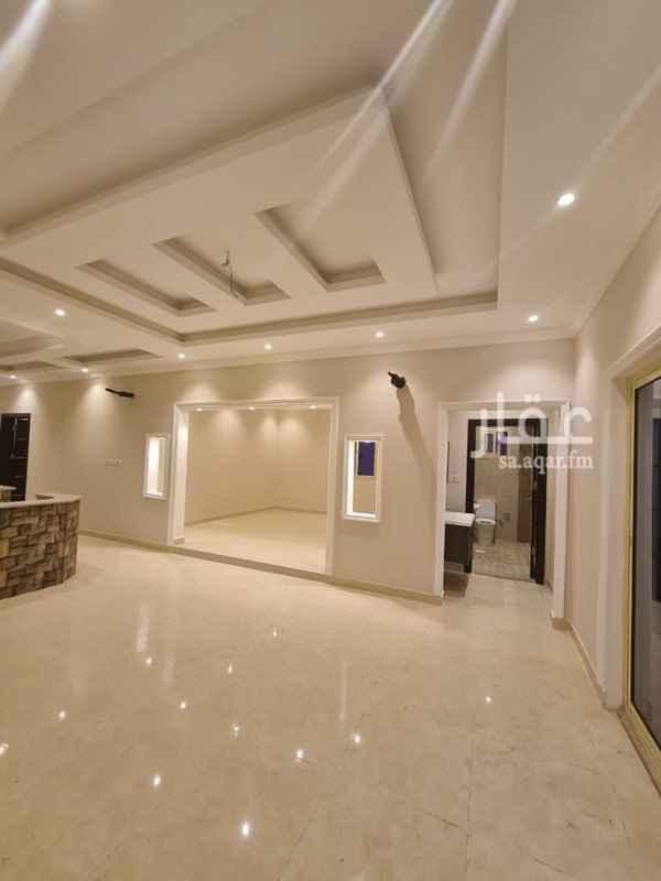 شقة للبيع في شارع محب الدين الطبري ، حي الصفا ، جدة ، جدة