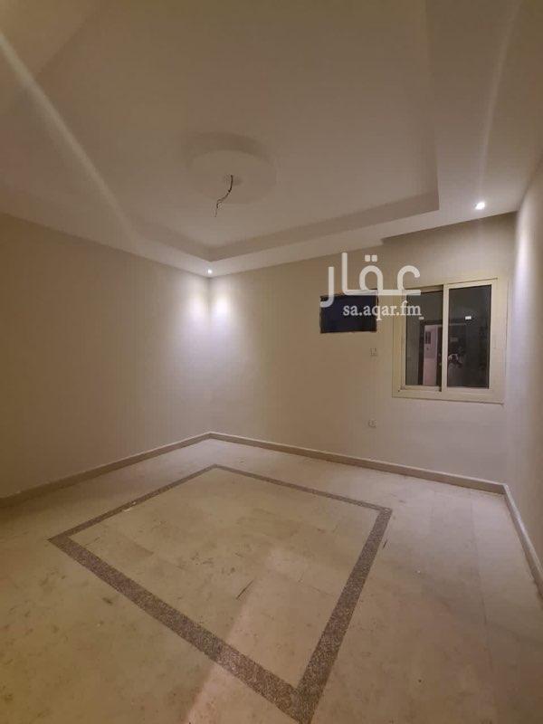 شقة للبيع في شارع قيس بن زيد ، حي الصفا ، جدة ، جدة