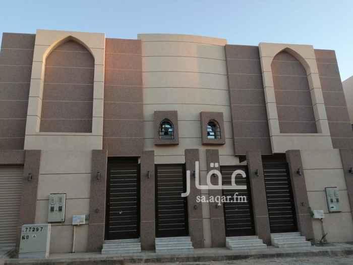 شقة للبيع في شارع الدرب ، حي العزيزية ، الرياض ، الرياض