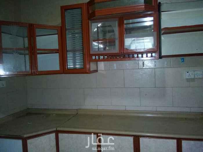 شقة للإيجار في شارع ضرار السعدي ، حي المنار ، الدمام