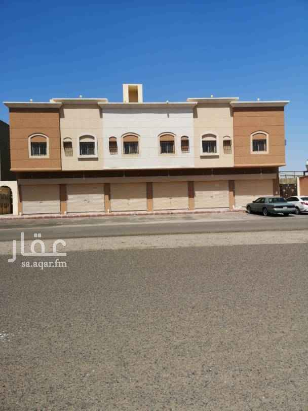 عمارة للإيجار في شارع الامام مسلم ، المدينة المنورة
