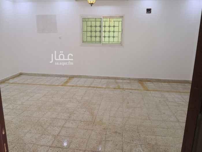 دور للإيجار في شارع محمد علي جناح ، حي اليرموك ، الرياض ، الرياض
