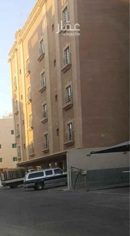 شقة للإيجار في شارع الأمير حمود ، حي العقربية ، الخبر ، الخبر