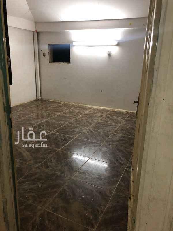 شقة للإيجار في شارع وادي حلفا ، حي الدار البيضاء ، الرياض ، الرياض