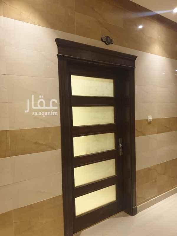 مكتب تجاري للإيجار في شارع أم الحمام ، حي أم الحمام الغربي ، الرياض ، الرياض