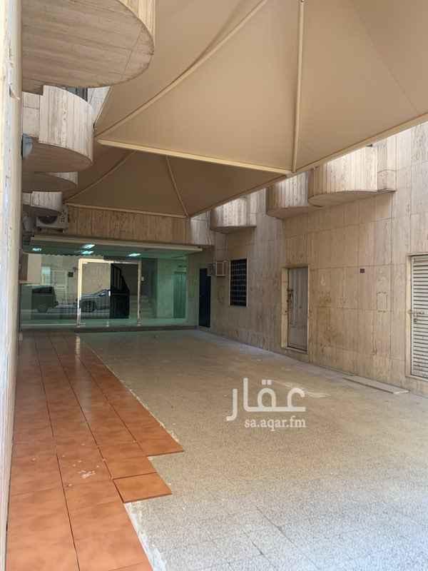 شقة للإيجار في شارع الناصرية ، حي النموذجية ، الرياض ، الرياض