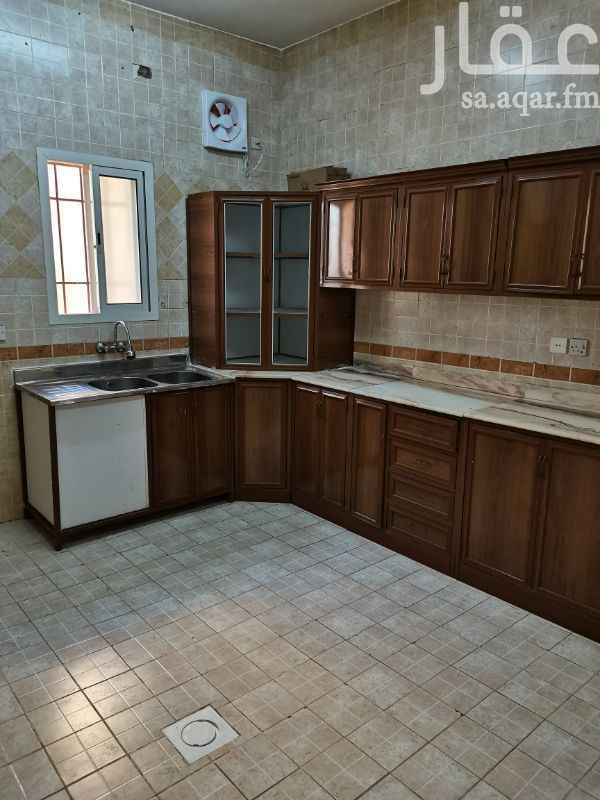 شقة للإيجار في شارع العاصمة ، حي الخالدية ، الدرعية ، الرياض