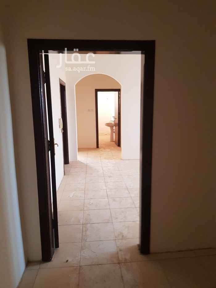 شقة للإيجار في شارع جبل رضوى ، حي الدار البيضاء ، الرياض ، الرياض