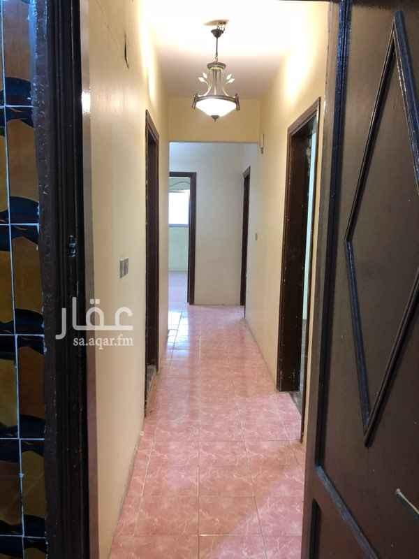 شقة للإيجار في شارع ابي منصور الزيني ، حي الربوة ، الرياض ، الرياض