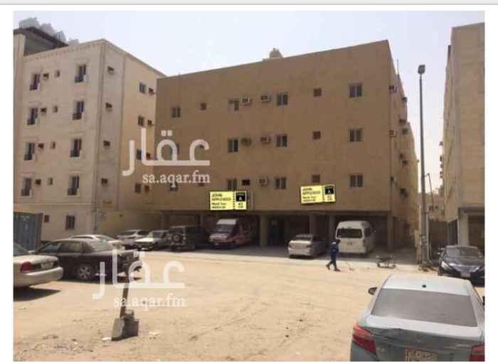عمارة للبيع في طريق الظهران الجبيل الفرعي, الدمام