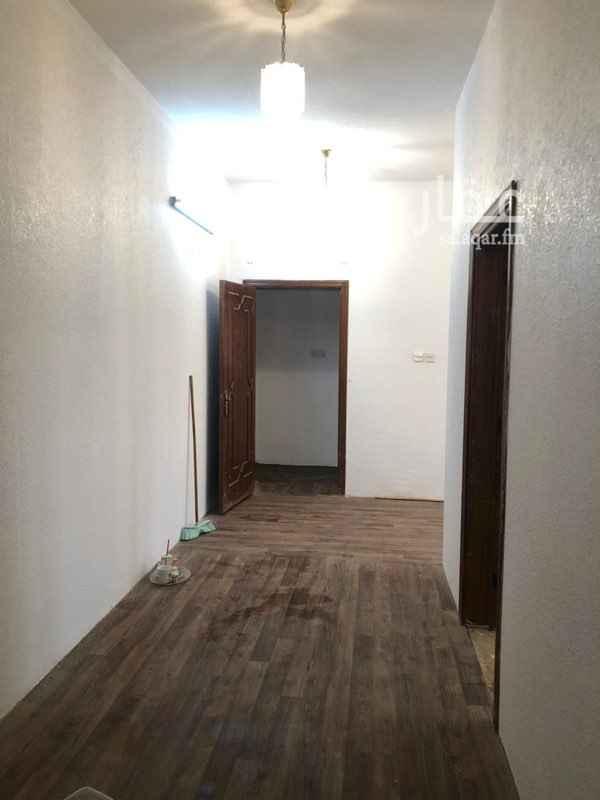 شقة للإيجار في شارع الفيء ، حي النهضة ، الرياض ، الرياض