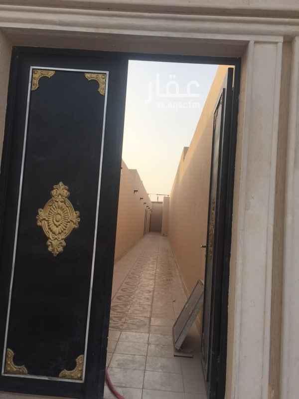 غرفة للإيجار في طريق الملك عبدالعزيز, الرياض