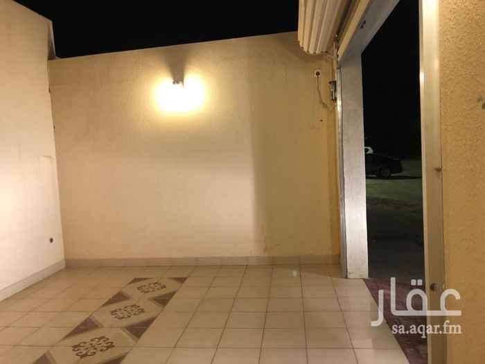 استراحة للإيجار في طريق الملك عبدالعزيز الفرعي ، الرياض