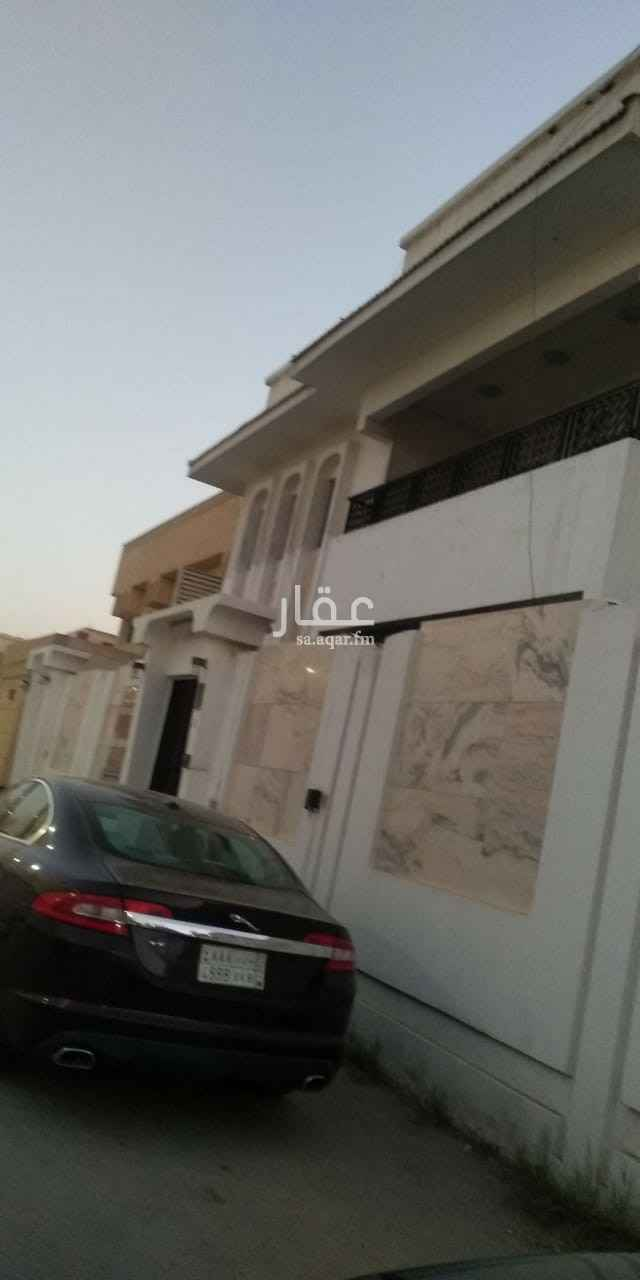 عمارة للبيع في شارع ابي حامد الغزالي ، حي السليمانية ، الرياض ، الرياض