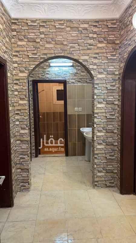 شقة للإيجار في طريق جامع الهدى ، حي الهدى ، جدة ، جدة