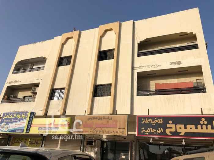 عمارة للبيع في شارع بلديه الاربعين ، حي الروابي ، جدة ، جدة