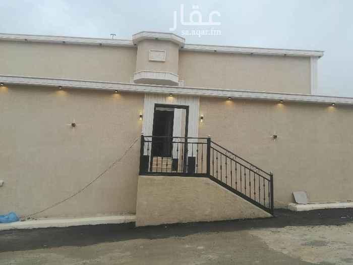 بيت للبيع في شارع الملك سعود ، حي شباعة ، خميس مشيط