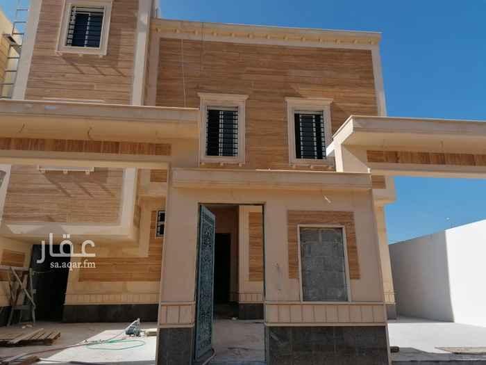 شقة للبيع في شارع الملك سعود ، حي شباعة ، خميس مشيط
