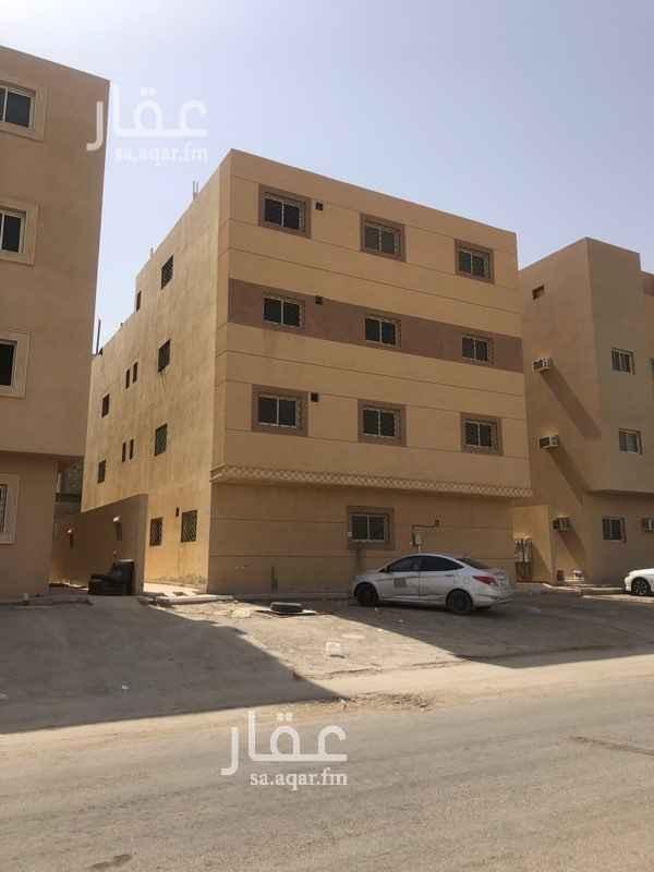 عمارة للإيجار في حي ، طريق الملك عبدالعزيز ، حي العارض ، الرياض ، الرياض