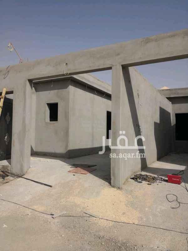استراحة للإيجار في طريق عثمان بن عفان ، النرجس ، الرياض