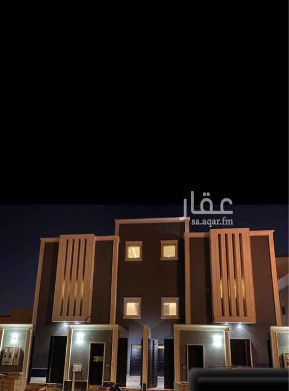 دور للإيجار في شارع يوسف السلمي ، الرياض ، الرياض