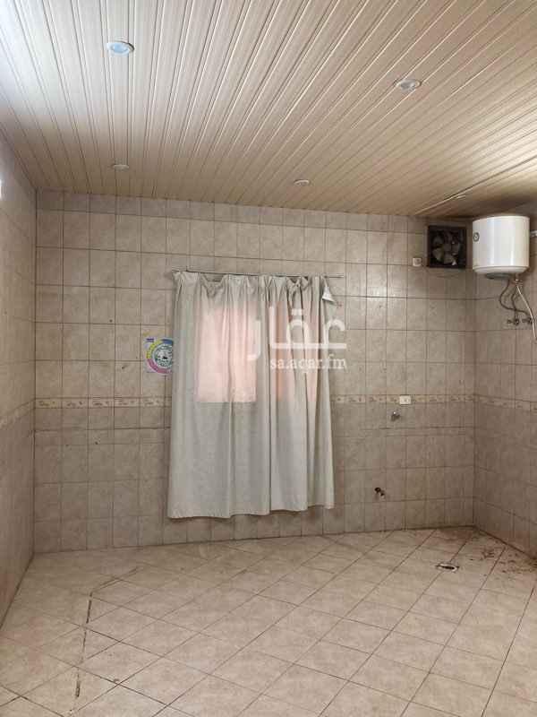 شقة للإيجار في شارع عائشة ام المؤمنيين ، حي المثناه ، الطائف ، الطائف
