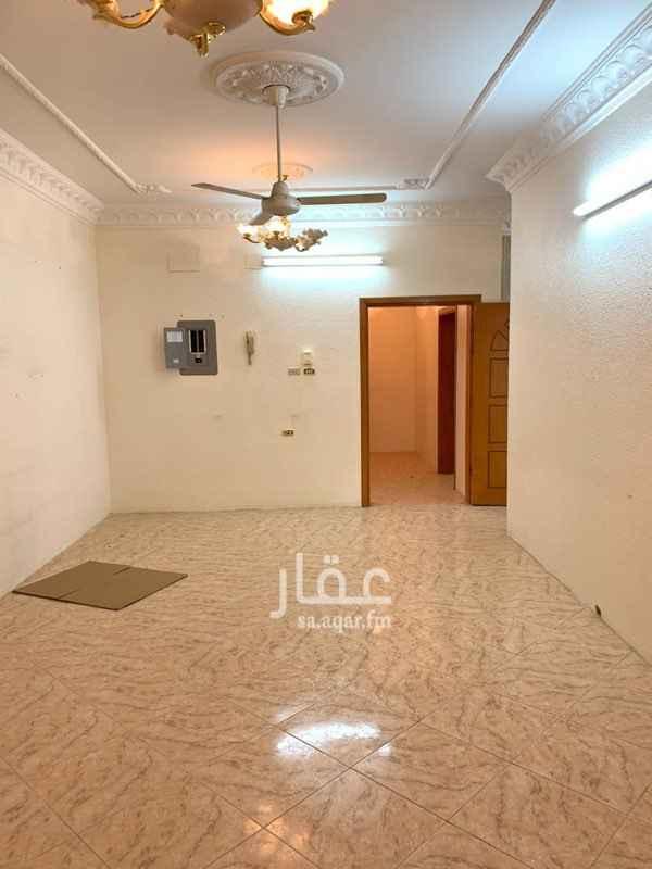 شقة للإيجار في شارع البهجة ، حي المثناه ، الطائف ، الطائف