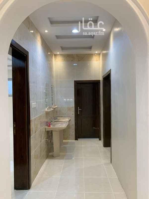 شقة للإيجار في شارع رقية بنت الرسول ، حي المثناه ، الطائف ، الطائف