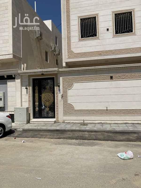 شقة للإيجار في حي قروى ، الطائف ، الطائف