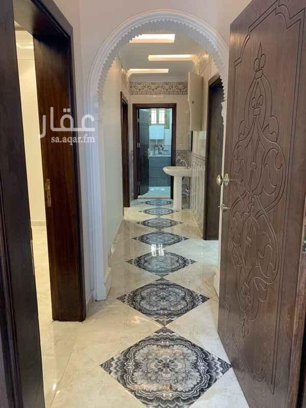 شقة للإيجار في شارع محمد بن احمد الرسعني ، حي السكة الحديد ، المدينة المنورة