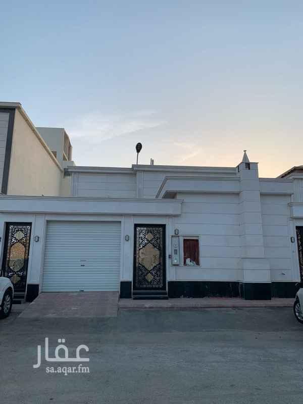 دور للإيجار في شارع عسير ، حي ظهرة لبن ، الرياض ، الرياض