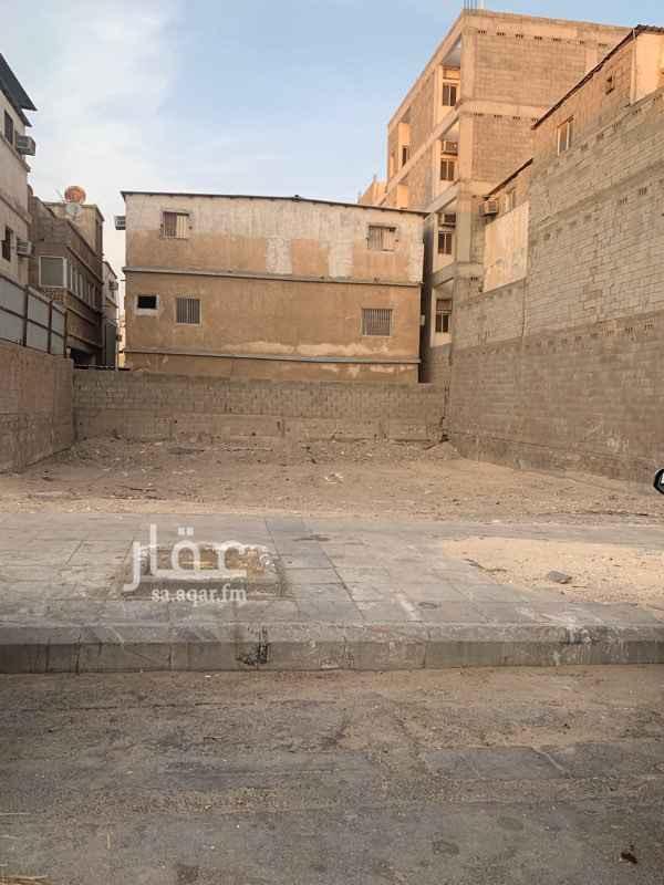 أرض للبيع في شارع الطائف ، حي الثقبة ، الخبر ، الخبر