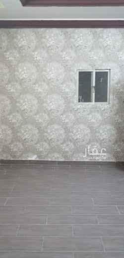 بيت للإيجار في شارع الربانيه ، حي الجامعة ، جدة ، جدة