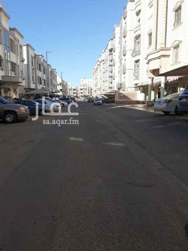 شقة للإيجار في شارع عبدالله بن عبدالوهاب ، حي الصفا ، جدة
