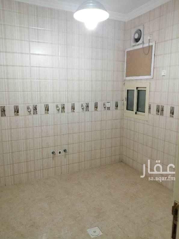 شقة للإيجار في شارع جبل الغاره ، حي الصفا ، جدة