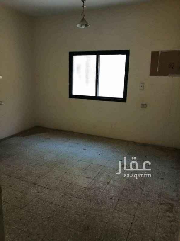 شقة للإيجار في شارع ابن صفوان ، حي الصفا ، جدة