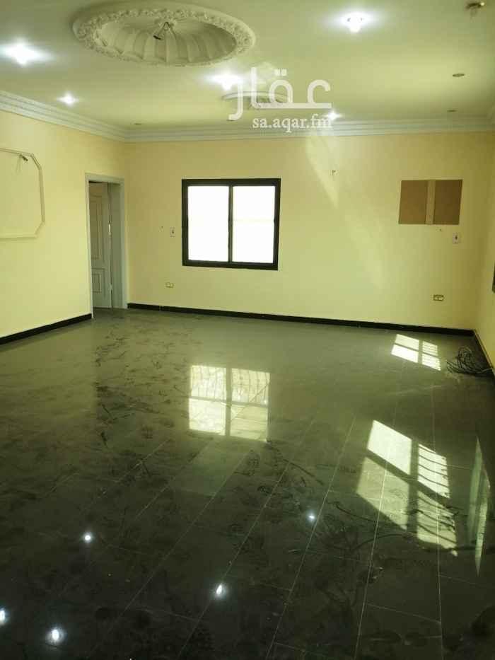 شقة للإيجار في شارع مرعي المقدسي ، حي الصفا ، جدة