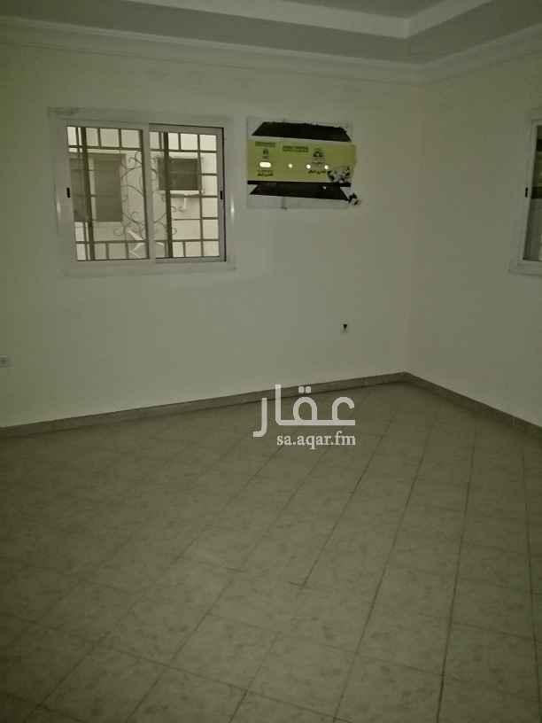 شقة للبيع في شارع محمد الجزولي ، حي المروة ، جدة ، جدة