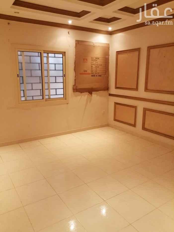 شقة للإيجار في شارع الاخفش الاوسط ، حي الصفا ، جدة ، جدة
