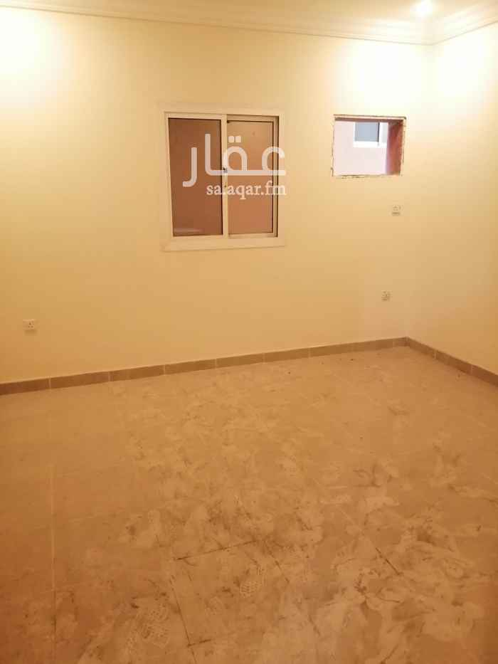 شقة للبيع في جدة ، حي بريمان ، جدة